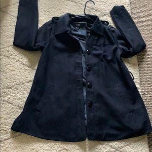 Jacket size s